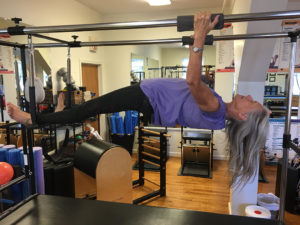 70-years-old-pilates